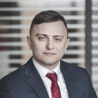 Paweł Machowski