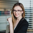 Katarzyna Skotarska
